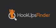 hook-ups-finder